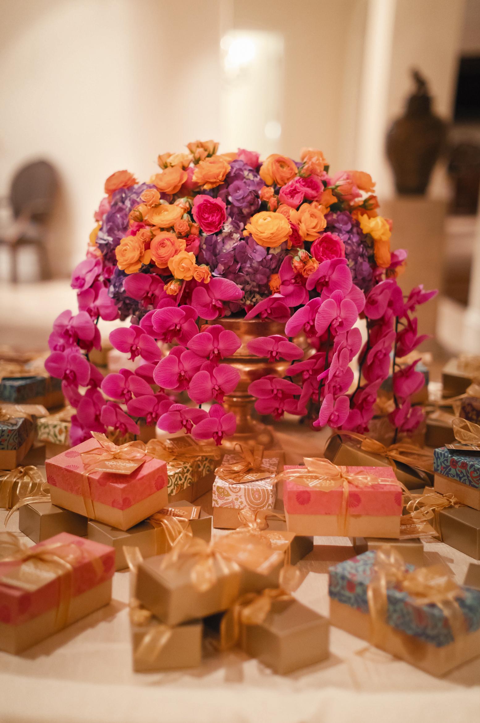 weddings-slider-03
